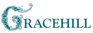 Gracehill Logo