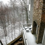 gracehill-snow_0019