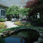 may-gardens-fish-pond