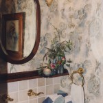 half-bath-main-floor