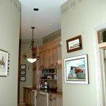 food-bar-in-downstair-hallw