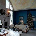 gracehill-living-room-chris