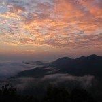 gracehill-sunset-1