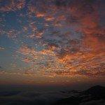 gracehill-sunset-2