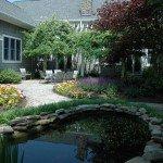 may-gardens-fish-pond
