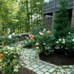 may-gardens-rose-garden-ou