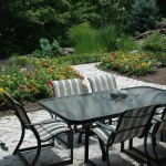 misc-garden-ferns-dining-room-002