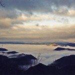 sunset-h-blue-800x538