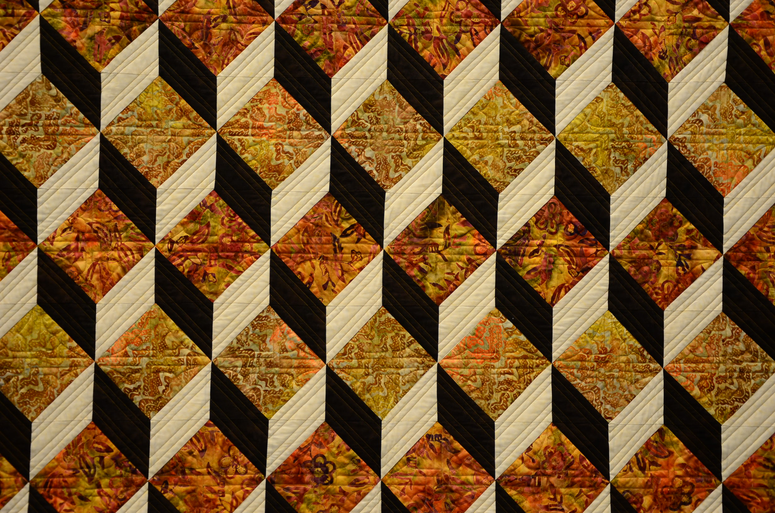 22nd Annual Mountain Quilt Festival in Pigeon Forge, TN